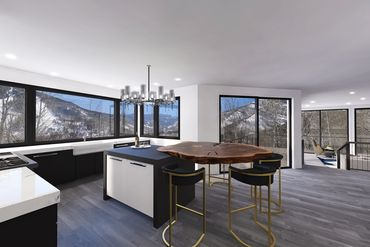 Photo of 777 Potato Patch Drive # A Vail, CO 81657 - Image 17