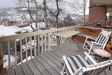 1116 Sandstone Drive # 402 Vail, CO - Image 11