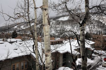 1116 Sandstone Drive # 402 Vail, CO - Image 13
