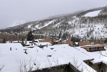 1116 Sandstone Drive # 402 Vail, CO - Image 14