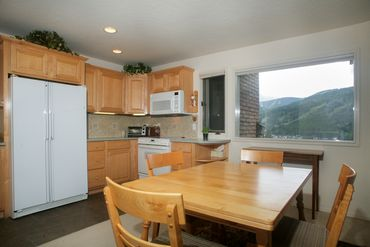 1116 Sandstone Drive # 402 Vail, CO - Image 15