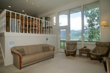 1116 Sandstone Drive # 402 Vail, CO - Image 18
