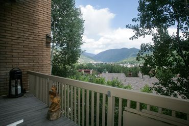 1116 Sandstone Drive # 402 Vail, CO - Image 19