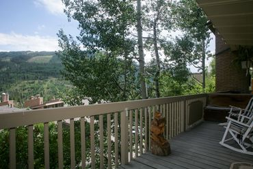 1116 Sandstone Drive # 402 Vail, CO - Image 20