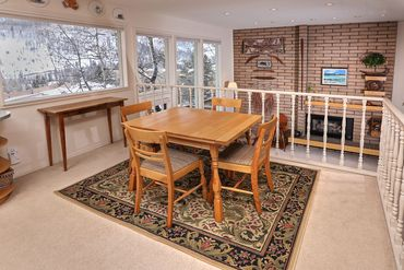 1116 Sandstone Drive # 402 Vail, CO - Image 3