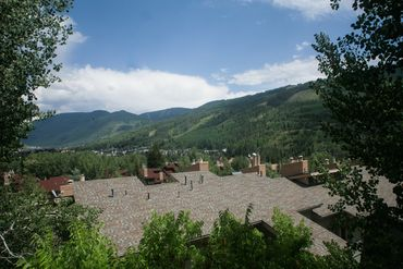 1116 Sandstone Drive # 402 Vail, CO - Image 21