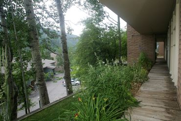 1116 Sandstone Drive # 402 Vail, CO - Image 22