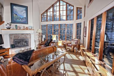 141 Scott Hill Road # 401 Beaver Creek, CO 81620 - Image 1