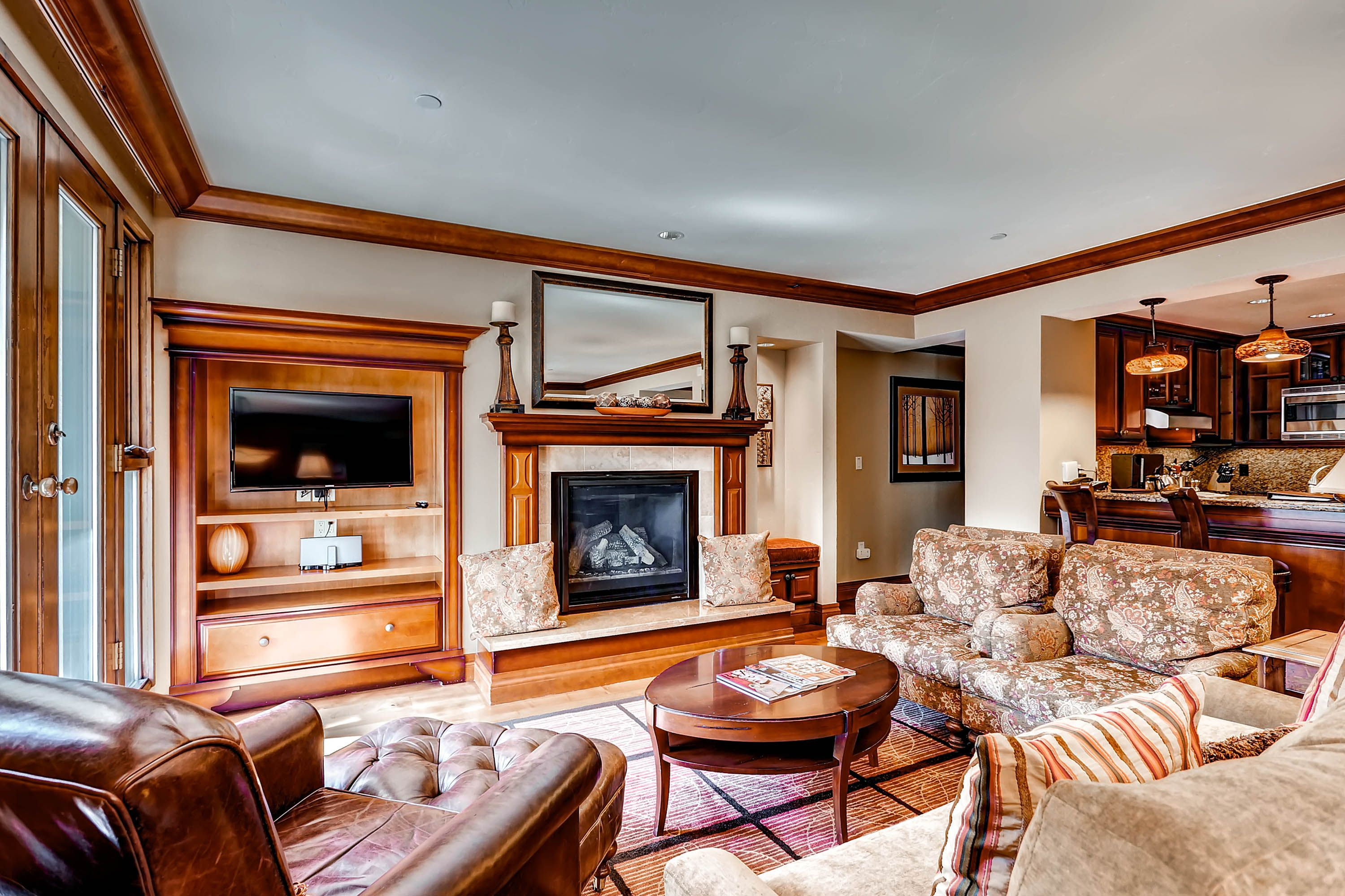 100 E Thomas Place # 3051 Beaver Creek, CO 81620