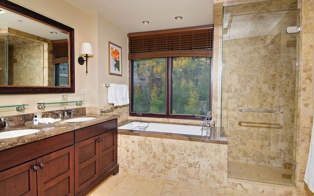 1 Vail Road # 6102a - photo 9