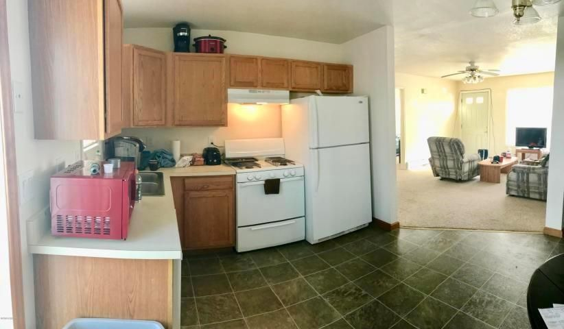 505 11th 2A KREMMLING, Colorado 80459