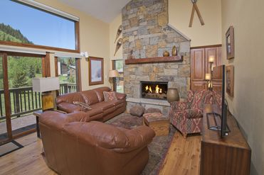 4524 Meadow Drive # 910 Vail, CO 81657 - Image 1