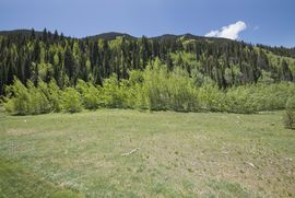 4524 Meadow Drive # 910 Vail, CO 81657 - Image