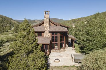 76 Buffalo TERRACE BRECKENRIDGE, Colorado - Image 3