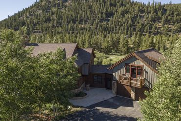 76 Buffalo TERRACE BRECKENRIDGE, Colorado - Image 5