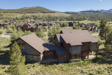 76 Buffalo TERRACE BRECKENRIDGE, Colorado - Image 6