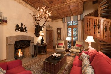 394 Beaver Dam Road Vail, CO - Image 14