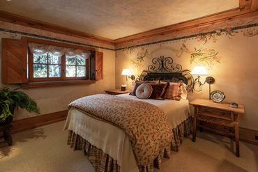394 Beaver Dam Road Vail, CO - Image 19