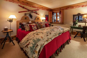394 Beaver Dam Road Vail, CO - Image 20