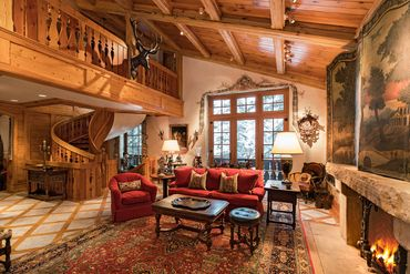 Photo of 394 Beaver Dam Road Vail, CO 81657 - Image 3