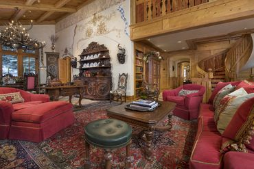 394 Beaver Dam Road Vail, CO - Image 4
