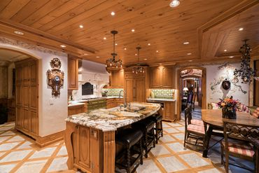 394 Beaver Dam Road Vail, CO - Image 5