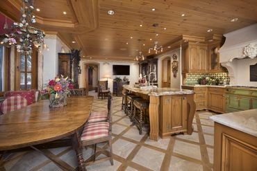 394 Beaver Dam Road Vail, CO - Image 7