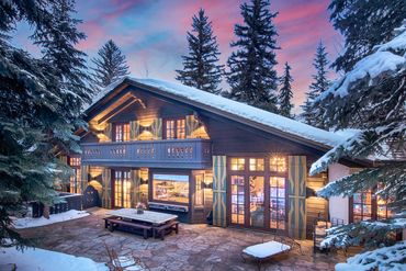 394 Beaver Dam Road Vail, CO - Image 9
