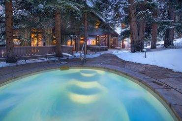 Photo of 394 Beaver Dam Road Vail, CO 81657 - Image 10