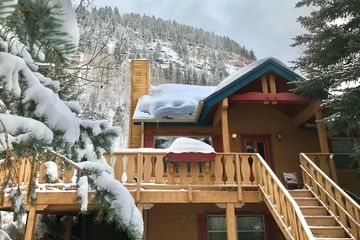 3796 Lupine Drive Vail, CO 81657