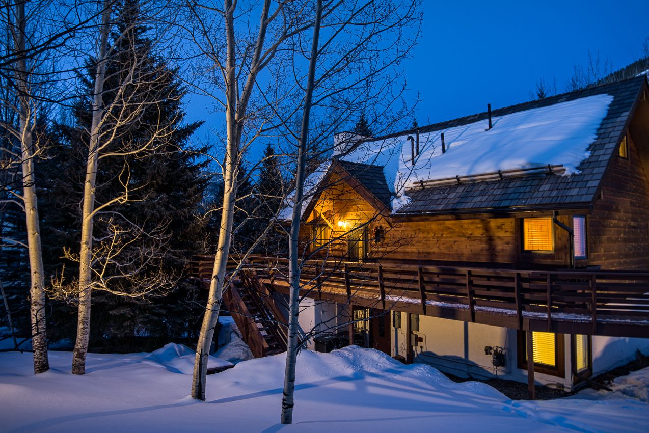 2665 Larkspur Lane Vail, CO 81657