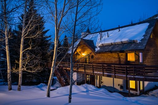 2665 Larkspur Lane Vail, CO 81657 - Image 4