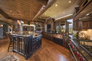 296 Gold Run ROAD BRECKENRIDGE, Colorado - Image 11