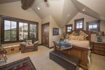 296 Gold Run ROAD BRECKENRIDGE, Colorado - Image 16