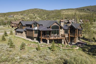 296 Gold Run ROAD BRECKENRIDGE, Colorado - Image 6