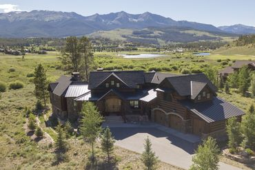 296 Gold Run ROAD BRECKENRIDGE, Colorado - Image 7