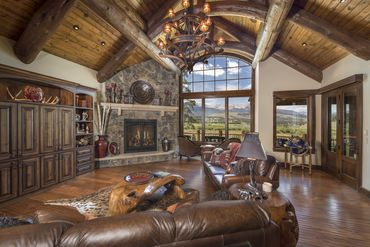 Photo of 296 Gold Run ROAD BRECKENRIDGE, Colorado 80424 - Image 8