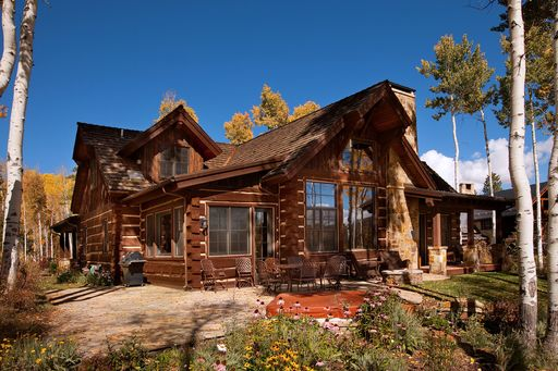442 Strawberry Park Road Beaver Creek, CO 81621 - Image 2