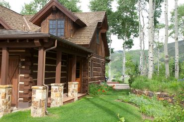 442 Strawberry Park Road Beaver Creek, CO - Image 11