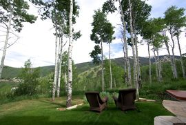 442 Strawberry Park Road Beaver Creek, CO 81621 - Image 12