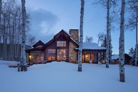 442 Strawberry Park Road Beaver Creek, CO 81621 - Image 17