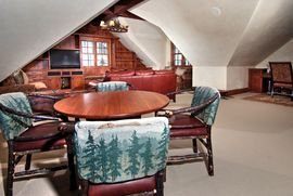 442 Strawberry Park Road Beaver Creek, CO 81621 - Image 8