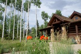 442 Strawberry Park Road Beaver Creek, CO 81621 - Image 10