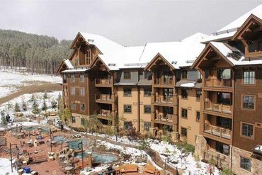 1979 Ski Hill ROAD # 1310CD BRECKENRIDGE, Colorado - Image 1