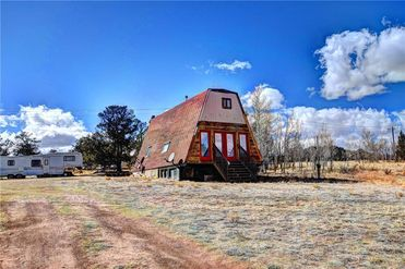 2995 STAGESTOP ROAD JEFFERSON, Colorado 80456 - Image 1