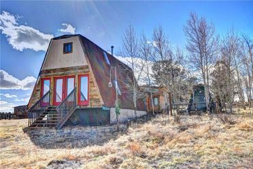 2995 STAGESTOP ROAD JEFFERSON, Colorado - Image 11
