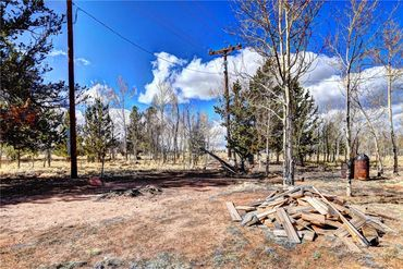 2995 STAGESTOP ROAD JEFFERSON, Colorado - Image 10