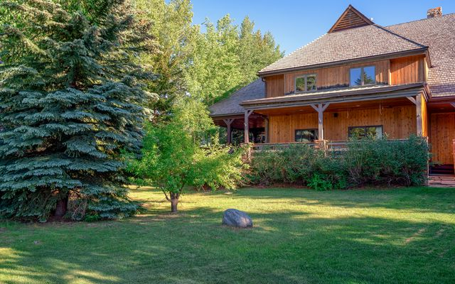 10 Bachelor Gulch Road - photo 14