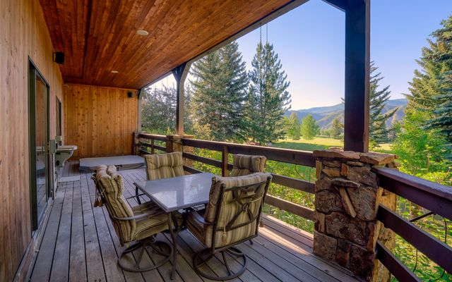 10 Bachelor Gulch Road - photo 15