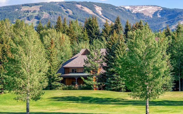 10 Bachelor Gulch Road - photo 16